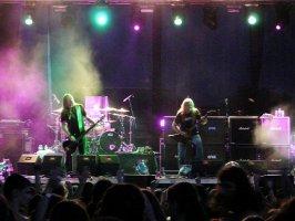 Kavarna_rock_fest