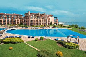 kaliakria-resort-topola-bulgaria